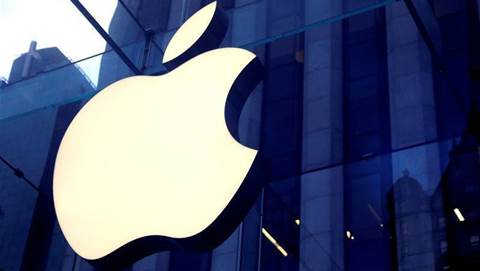 Apple to reopen some stores in United States next week
