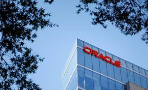 Oracle misses revenue estimates on virus-led order delays