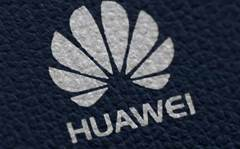 UK tells telecoms to stockpile Huawei gear