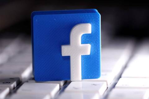 Facebook ad boycott campaign to go global, organisers say