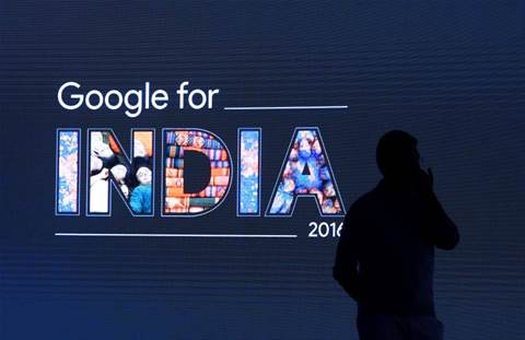 Google commits US$10bn to accelerate digitisation in India