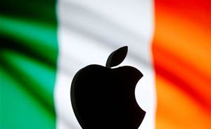 Apple wins fight against $21bn tax order