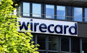 Prosecutors arrest three in suspected Wirecard criminal racket