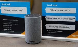 EU regulators to probe Alexa, Siri and other voice assistants