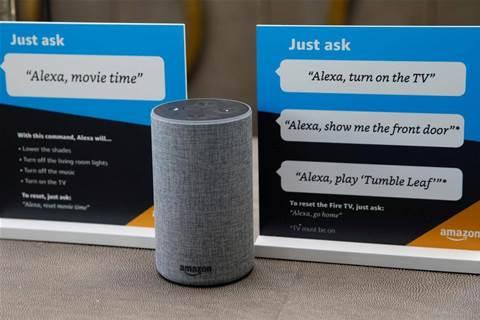 EU regulators to probe Alexa, Siri and other voice assistants