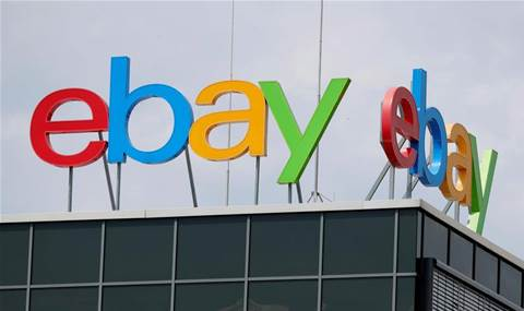 Adevinta wins auction to buy eBay's classified ads unit for nearly $13 billion