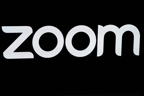 Zoom to open tech centre in Bengaluru