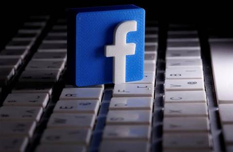 Facebook sues EU antitrust regulator for excessive data requests