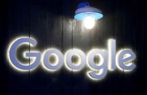 Google extends work from home through June next year