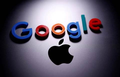 US lawmakers accuse Big Tech of crushing rivals to boost profits
