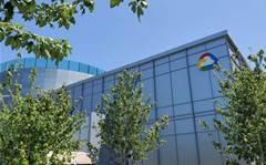 Google Cloud prepares for Black Friday 'peak on top of peak'