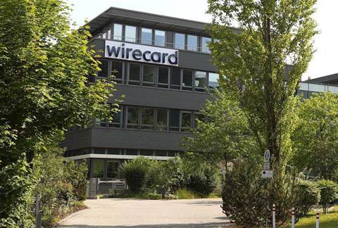 Wirecard lays off more than half of remaining staff in Germany