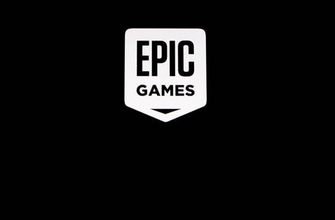 iPhones won't get Fortnite updates as Epic Games digs in