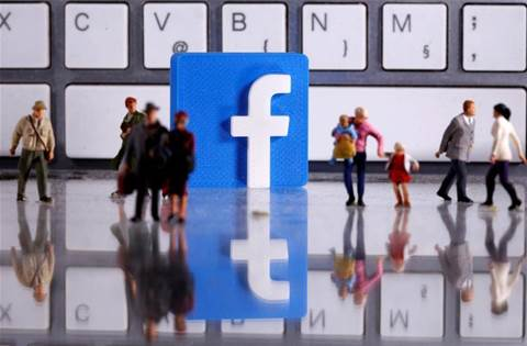 Facebook tells Irish court that probe threatens its EU operations