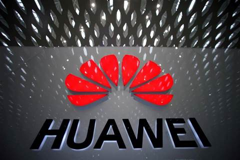 Sanctions-hit Huawei ramps up investment in Chinese tech sector