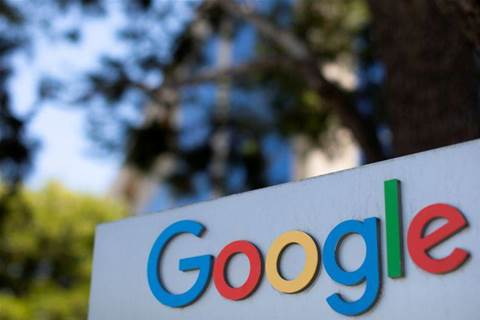 Google to pay publishers US$1bn over three years for their news