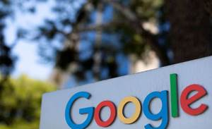 Google drops Australia from News Showcase launch amid regulator rancour