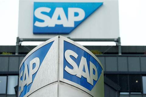 SAP users face cost squeeze, pressure to digitalise
