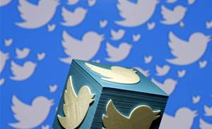 Twitter's security fell short before hack targeting celebrities