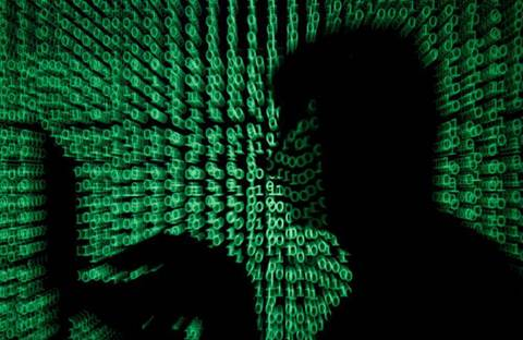 Iran says one of two cyber attack targets was country's ports