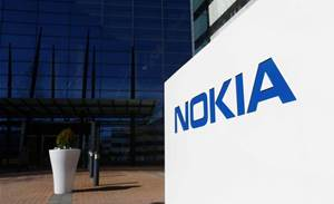 Nokia seeks to block Lenovo sales in Germany