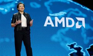 AMD to buy chip peer Xilinx for $49 billion