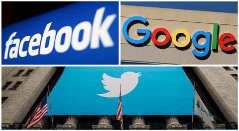 Democrats prefer 'scalpel' over 'jackhammer' to reform US internet law
