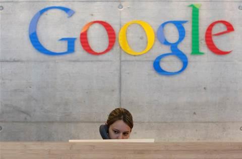 Judge sets mid-November deadline for Google's initial response to US antitrust case