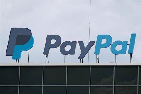 PayPal tops estimates amid surge in online shopping