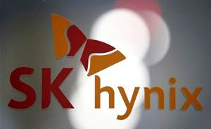 SK Hynix expects soft server demand