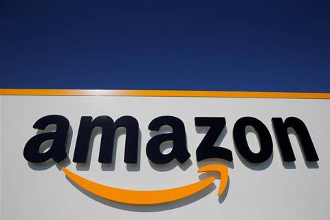 Europe charges Amazon with using dominance and data to squeeze rivals