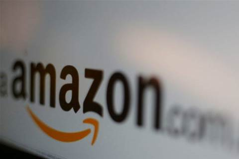 Amazon shifts some voice, face recognition computing to own chips