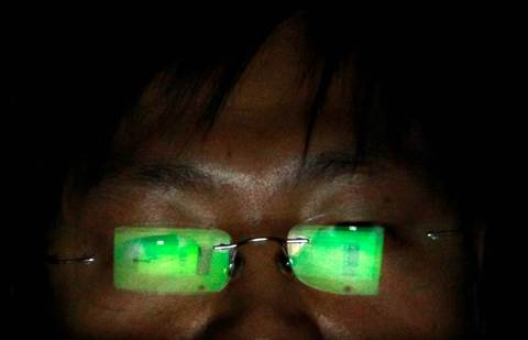 Microsoft says hackers targeting Covid-19 researchers