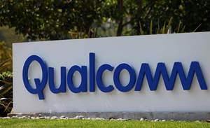 Qualcomm receives US permission to sell 4G chips to Huawei
