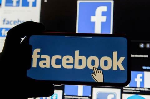 Solomon Islands prepares to ban Facebook