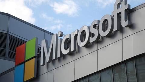 Microsoft launches Azure governance tool to map data