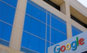 EU sets out search ranking guidelines for Google, Microsoft, platforms