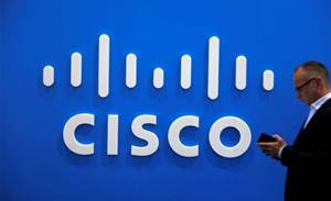 Cisco revamps Webex, targets virtual events
