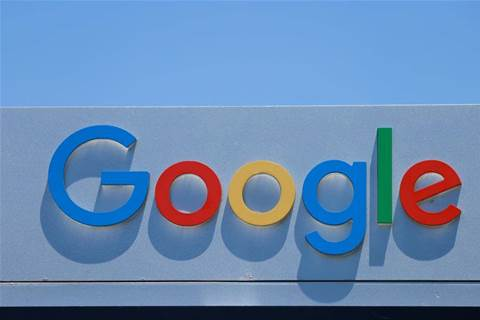 French watchdog fines Google, Amazon for breaching cookies rules