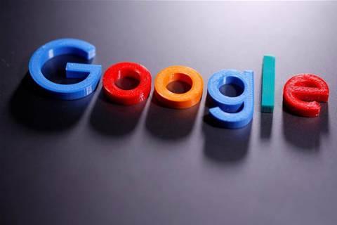Google delays return to office