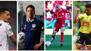 Predicted! A-League round 13 winners and key players
