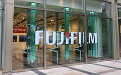 Fujifilm to end Xerox joint venture in March 2021