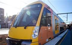 Sydney Trains seeks Mitel partner for switch, server support
