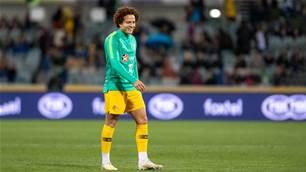 Mustafa Amini rejects Danish contract extension