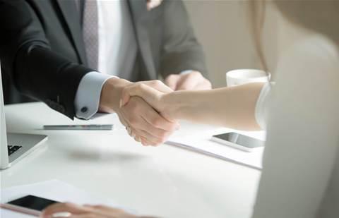 Talend hires Ex-SAP Concur exec as new global CEO