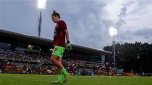3 Things We Learned: Sydney FC vs Brisbane Roar