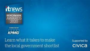 Spotlight on Local Government