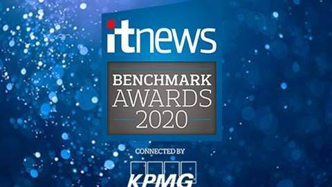 Meet the young leaders of the iTnews Benchmark Awards 2020
