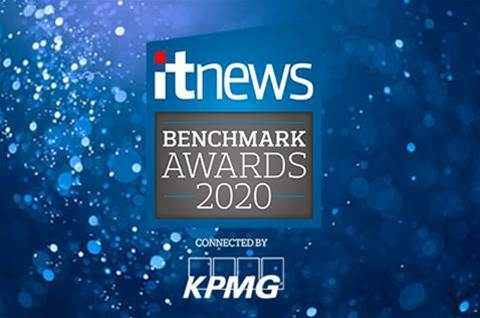 Meet the Diversity finalists for the iTnews Benchmark Awards 2020