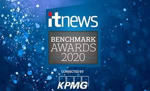 ATO, RBA and DTA named 2020 iTnews Benchmark Awards finalists